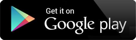 Last ned i Google Play